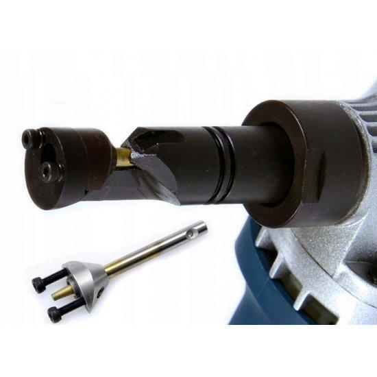 Elektrické nožnice na plech M79302