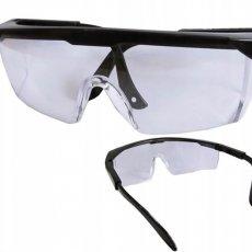 Pracovné okuliare