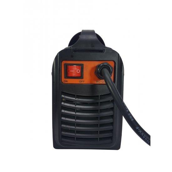 Zvárací invertor Ripper IGBT-250 mini - KAMAX