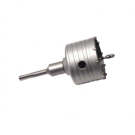 Korunkový vrták SDS+ 120 mm