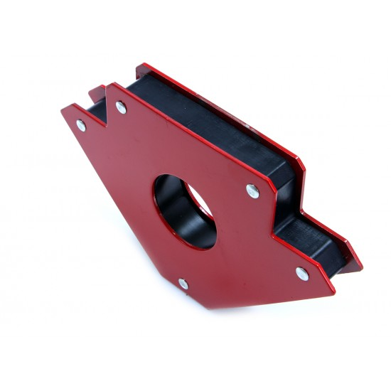 Magnetický uholník 22,6 kg (50lb)