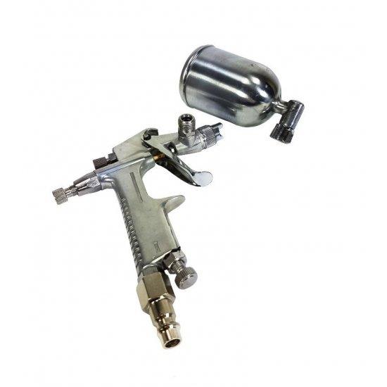 Striekacia pištoľ 200 ml F2 - M80615