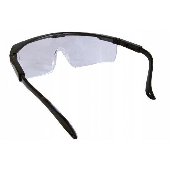 Ochranné pracovné okuliare G90022