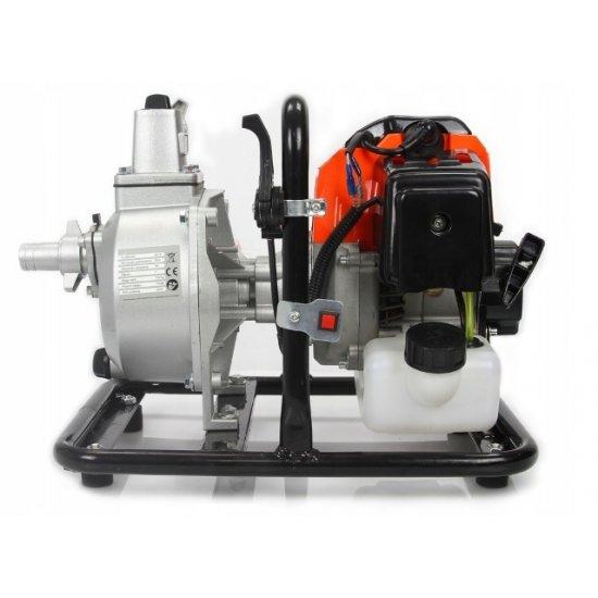 Benzínové motorové čerpadlo 1 M799204