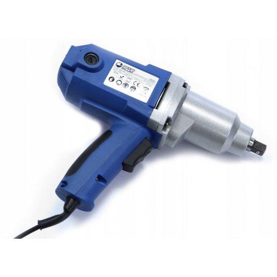 Elektrický rázový uťahovák Ripper 1/2 - M80488