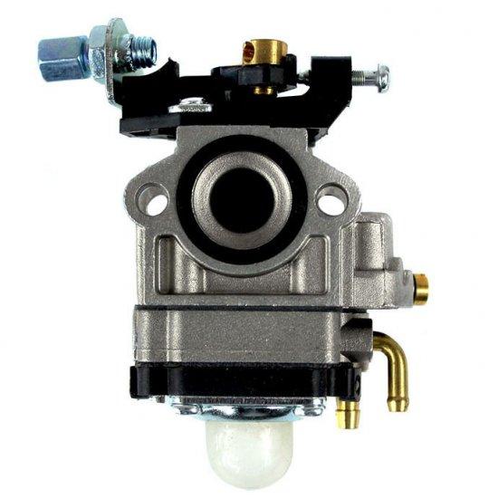 Karburátor na krovinorez otvor 10mm M831152