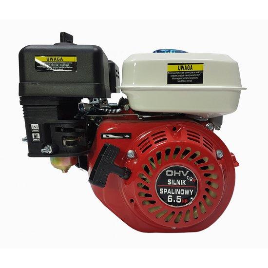 Benzínový motor 7.0 HP 1800ot./min. s reduktorom M79894