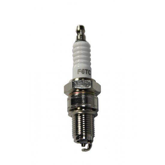Zapaľovacia sviečka pre motor 6.5 HP - M798958 - KAMAX